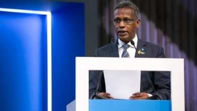 Photo of Somalia backs ITU resolution on special assistance