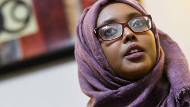 Photo of Scars no one can see: Nonprofit opens local office to help Somali community address trauma
