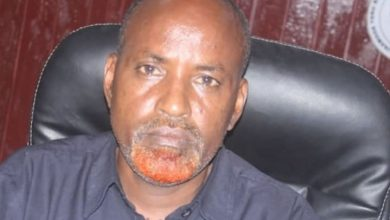 Photo of Somali regional election chief resigns amid allegations of manipulation