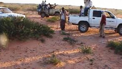 Photo of Warring Sides In Central Somalia Urged To End The Hostility Through Dialogue