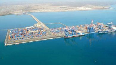 Photo of U.S. Senators Alarmed If China Gets Control Of Djibouti Port