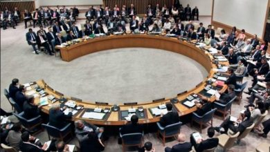 Photo of UN Extends Arms Embargo On Somalia