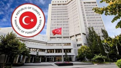 Photo of Turkey Condemns Terror Assault In Somalia's Capital