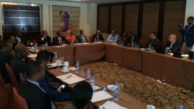 Photo of IMF urges Somalia to sustain reform momentum