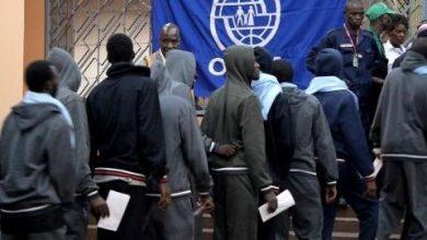 Photo of More Than 10 Somali Migrants Return Home From Uganda, Tanzania