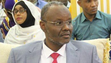 Photo of Mogadishu-backed candidate wins test-case regional Somali election