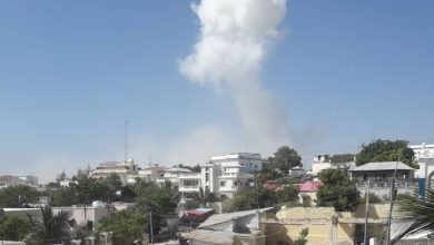 Photo of Death Toll From Somalia Blasts Rises to 30