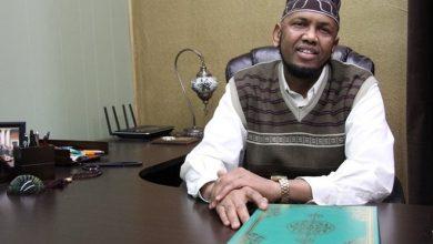 Photo of Program seeks to persuade Somali women to get cancer screenings