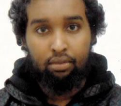 Photo of 20-year-old victim dies following Etobicoke shooting