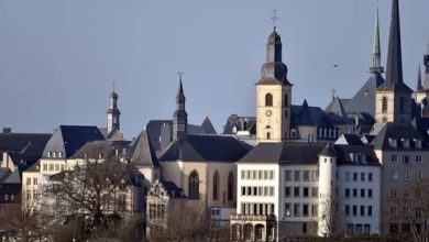 Photo of Luxembourg to become first country to make all public transport free