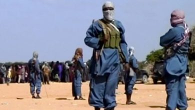Photo of Al-Shabaab Says It Killed Security Official In Middle Shabelle Region
