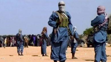 Photo of Al-Shabaab Executes Three Men, Including Former Electoral Delegate