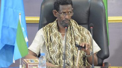 Photo of Jubbaland Hails Senate Efforts To End Political Crisis In Somalia