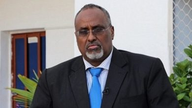 Photo of HirShabelle President Calls For An End To Inter-Clan Clashes
