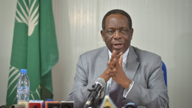 Photo of AMISOM Appeals For Restraint On Political Standoff In Southwest State