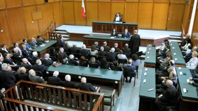Photo of A Court In Malta Released Somali National From Jail On Bail