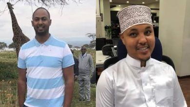 Photo of Identity of two Somalis killed by Alshabaab in Kenya attack revealed