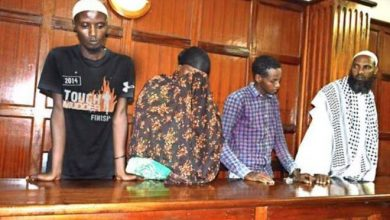 Photo of Police in race to gather evidence in Dusit terror case