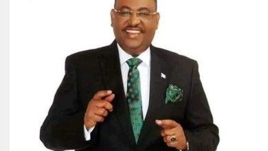 Photo of Somalia's Puntland picks Said Deni as regional president