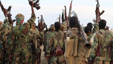 Photo of Al-Shabaab Launches Attack On Military Base Near Kismayo City