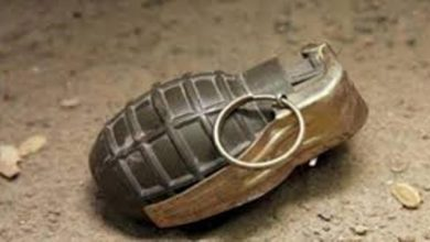 Photo of Two Grenade Attacks Reported In HirShabelle And Puntland States