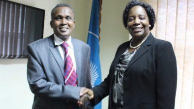 Photo of Somalia Seeks To Invest In Comesa Region