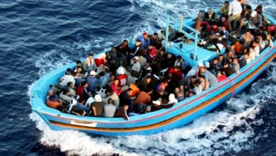 Photo of Increase In Migrant Boat Arrivals To Malta Biggest Change To Migratory Dynamic In 2018 – UNHCR