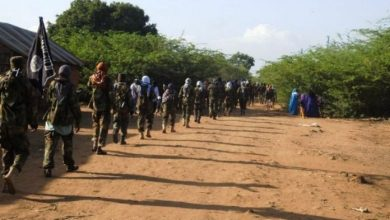 Photo of Al-Shabaab Blamed For Carrying Out Another Attack In Kenya