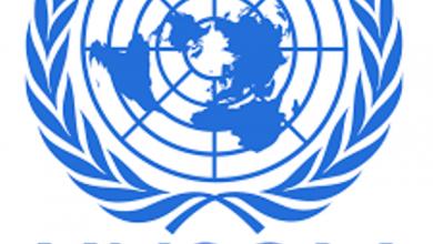 Photo of UN Congratulates The President-Elect Of Puntland