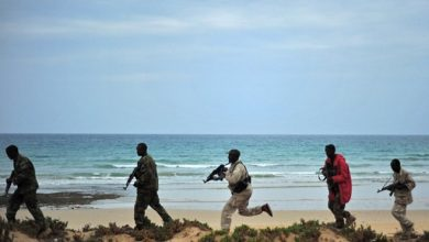 Photo of Is Somalia ready for an oil boom?