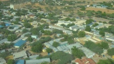 Photo of Dissolve Somali Council of Elders for new political direction – clerics