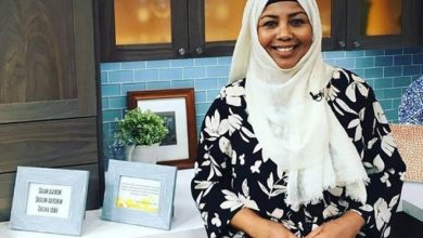 Photo of 'Eat With Muslims': Why two Somali Americans are inviting people to dinner