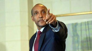 Photo of Somalia forms bad perception of Kenya over maritime row