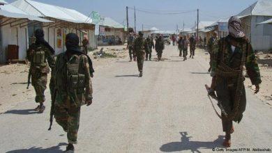 Photo of US airstrike in Somalia kills 35 al-Shabab extremists
