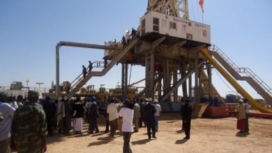 Photo of Somali Petroleum ministry accused of Illegal bid to sell oil blocks.