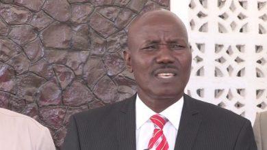 Photo of Kenya Recalls Ambassador To Somalia, Orders Somali Envoy Out