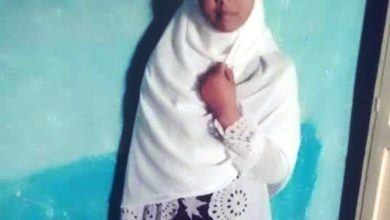 Photo of UNFPA Calls For Speedy Probe Into Aisha's Rape And Subsequent Murder