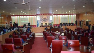 Photo of Puntland's Council Of Ministers Approved By Parliament
