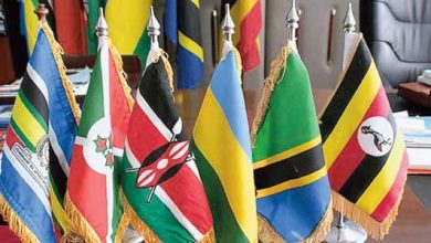Photo of EAC Review Somalia's Bid To Join The Regional Block