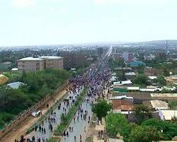 Photo of Somali regional govt ceases curfew in Jigjiga