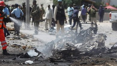 Photo of Somali government vows to tighten security in the wake of deadly Al-Shabaab attack