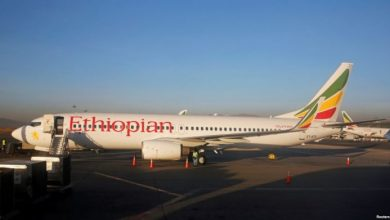 Photo of Ethiopian Airlines CEO Lists Many Nationalities Killed In Plane Crash
