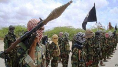 Photo of Al-Shabaab Launches Raid On Somali Army Outpost