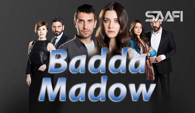 Badda-madow-horudhac.jpg
