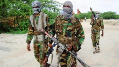 Photo of Al-Shabaab Recaptures Town In Gedo Kenyan Military Retreat