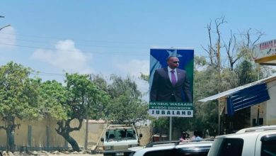 Photo of Somali PM Expected To Pay His First Demotic Visit To Kismayo