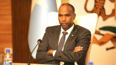 Photo of Somali PM Calls On The Public To Unite The War On Al-Shabaab