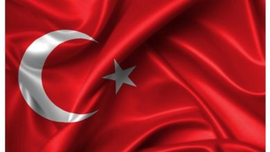 Photo of Turkey Condemns Deadly Attacks In Somali Capital