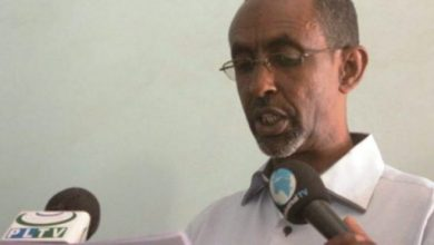 Photo of Puntland Vows Death For Everyone Commits Rape In The Region