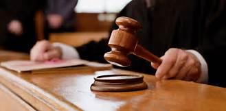 Photo of Kuwaiti Court Sentences Somali Woman 4 Years In Jail Over Murder